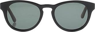 Han Kjobenhavn BRILLEN - Sonnenbrillen auf YOOX.COM