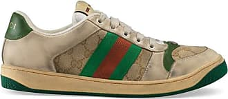5969f3c09 Gucci Sneakers for Men: 1786 Items | Stylight