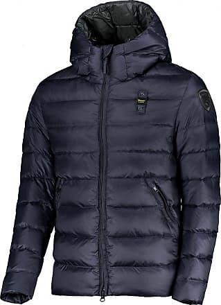 cheap for discount 8685b 2ed64 Giacche Invernali Blauer da Uomo: 66+ Prodotti | Stylight