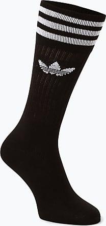 Adidas Strümpfe: Sale bis zu −50%   Stylight