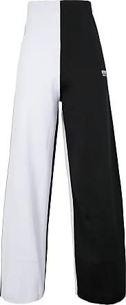pantaloni adidas donna a palazzo