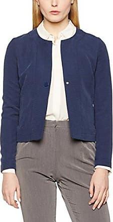 exclusive deals wholesale get cheap Vestes Emporio Armani® : Achetez jusqu''à −73% | Stylight