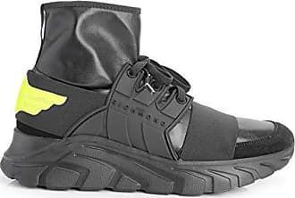 7b52627c28a1c9 John Richmond Sneaker - 5805E - Size  45(EU)
