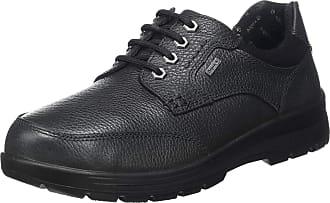 Padders Terrain 970 Black Shoes UK: 6.5