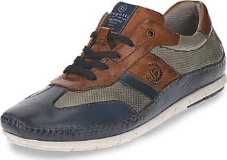 c2f8c12c0d01d0 Bugatti Schuhe für Herren: 2864+ Produkte bis zu −27% | Stylight