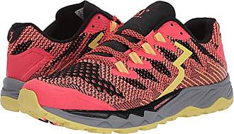 361° Yushan (Hazard/Black) Womens Shoes