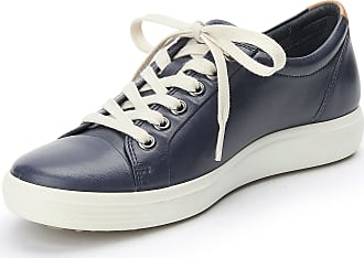 buy good sale online purchase cheap Ecco® Trainers: Must-Haves on Sale up to −30% | Stylight