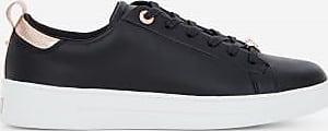 Ted Baker Sneaker Gielli