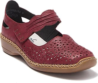 Rieker® Summer Shoes: Must Haves on Sale up to −66% | Stylight