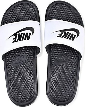 size 40 5e7aa cc405 Nike® Slippers − Sale: up to −33% | Stylight