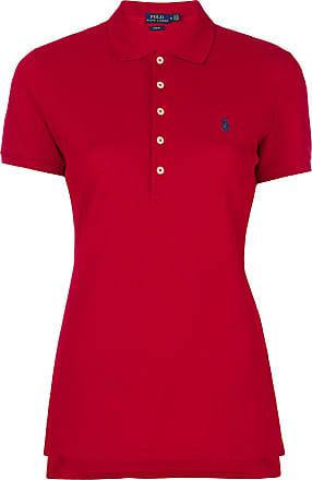 Polos Ralph Lauren® Femmes   Maintenant jusqu à −60%   Stylight a6a92ab17de
