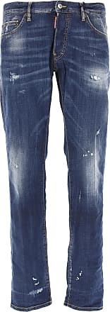 Jeans de Dsquared2®  Ahora hasta −58%  a0dbb4d0abf5