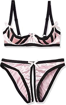 Cottelli Collection Riostring