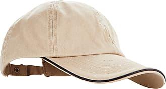 Vilebrequin Boys Accessories - Kids Cap Solid - CAPS - CAPITEN - Beige - OSFA - Vilebrequin