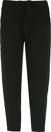 Uma Ceu trousers - Black