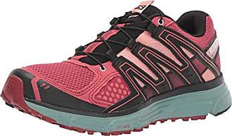 Salomon X mission 3 Sale Trailrunning Schuhe Herren