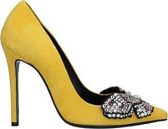 Ermanno Scervino CALZADO - Zapatos de salón en YOOX.COM