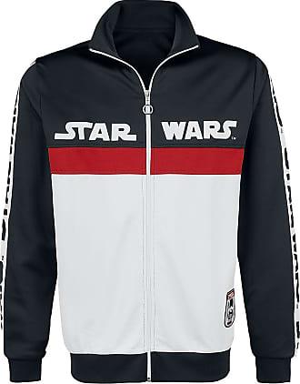 Star Wars® Jacken in Schwarz: bis zu −20% | Stylight