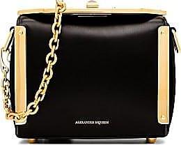 0f39d11a823 Alexander McQueen® Bags − Sale  up to −50%