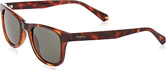 Polaroid Óculos de Sol Polaroid Polarizado Pld 1016/s/new 086/uc-50