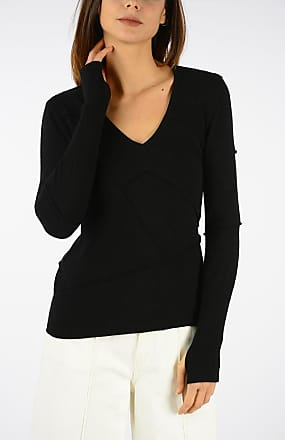 Tom Ford Cashmere V Neck Sweater size S