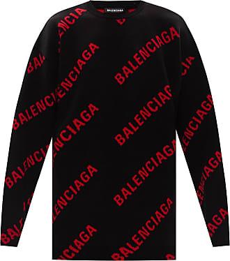 Balenciaga Sweaters − Sale: up to −70