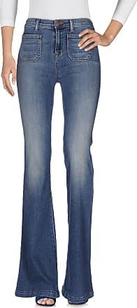 Jeans Marlène − Maintenant : 20 produits jusqu''à −70