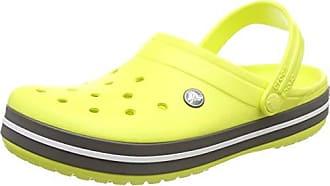 7df11266ccc01f Crocs Crocs Unisex-Erwachsene Crocband Clogs