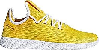 Sneaker Low in Gelb: 437 Produkte bis zu −51% | Stylight