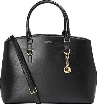 limited guantity picked up sleek Ralph Lauren Taschen für Damen − Sale: bis zu −54% | Stylight