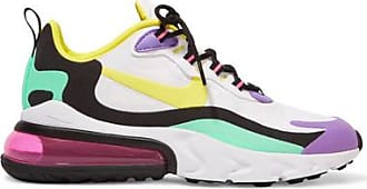 nike 270 fluo OFF 68% vetement et chaussure nike pas cher!