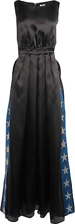Ultra Chic VESTITI - Vestiti lunghi su YOOX.COM