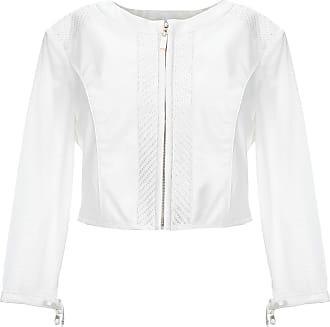 Relish Jacken & Mäntel - Jacken auf YOOX.COM