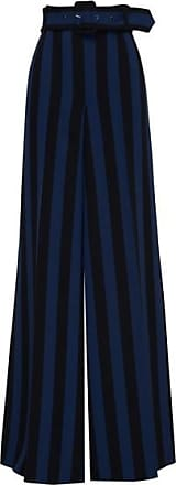Dafna May Trousers