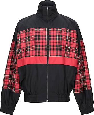 Balenciaga Jacken: Sale bis zu −60%   Stylight