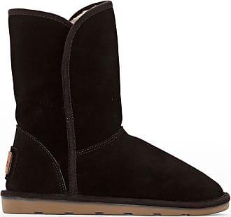−70 Chaussures pour D'Hiver jusqu''à FemmesAchetez rQBxWdCoe