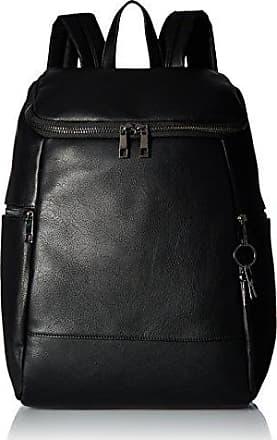 e498b07cfef Women s Aldo® Bags  Now at USD  20.05+