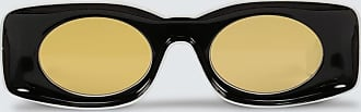 Loewe Paulas Ibiza Sonnenbrille aus Acetat