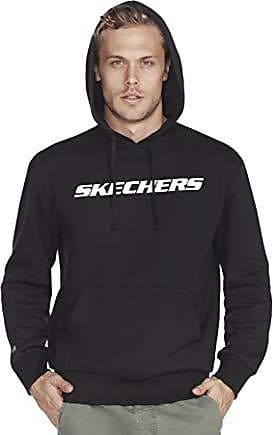 Skechers Hoodies − Sale: up to −15