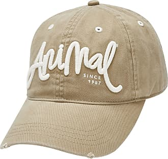 Animal Girls Summertide Cap