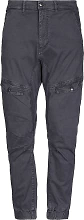 Guess TROUSERS - Casual trousers on YOOX.COM