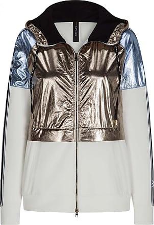Marc Cain® Mode − Sale: jetzt bis zu −71% | Stylight