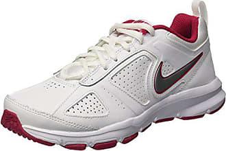 half off ec6a3 457e0 Nike Wmns T-Lite Xi, Scarpe sportive, Donna, Bianco (Weiß (