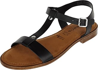 f2b4b4f48d Tamaris Schuhe: Sale bis zu −63% | Stylight