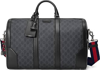 69960d707c18 Gucci Duffle Bags: 35 Items   Stylight