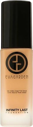 Evagarden Foundation Infinity Last 30 ml 265 natural