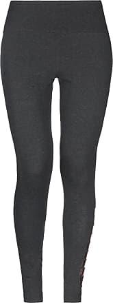Puma HOSEN - Leggings auf YOOX.COM