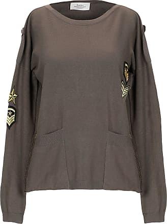 Ivories STRICKWAREN - Pullover auf YOOX.COM