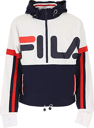 Fila® Jacken: Shoppe bis zu −62% | Stylight