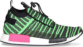 adidas TS1 NMD Originals sneaker PK r1nqzwrZR